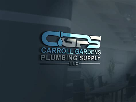 Plumbing Supply Dc by 89 Professional Property Maintenance Logo Designs For