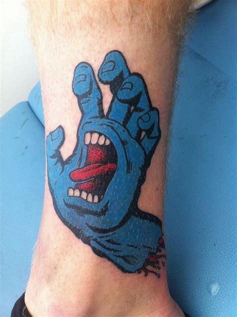 santa cruz tattoo santa tattoos tattoos santa new