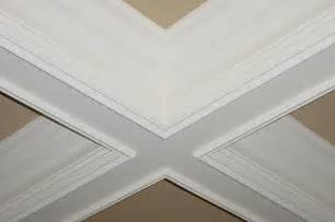 coffered ceiling designs ceilings coffered ceiling designs