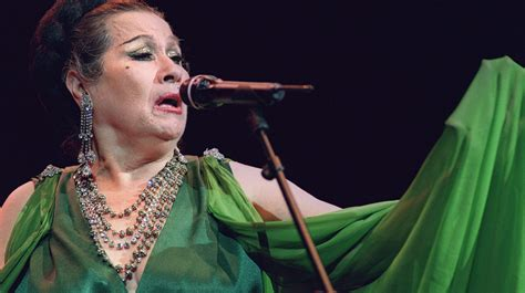 yma sumac yma sumac 5 fast facts you need to heavy