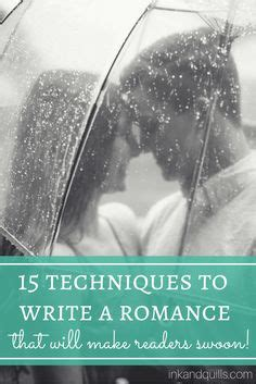 T And Coco To Write Relationship Guide by Creative Writing Ideas On Novels Writing Tips