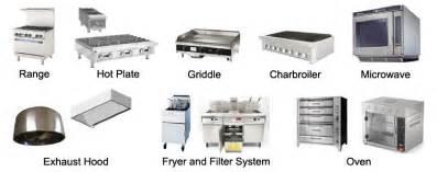 Kitchen Equipment Categories Arizona Food Equipment Service 480 442 5581 Restaurant