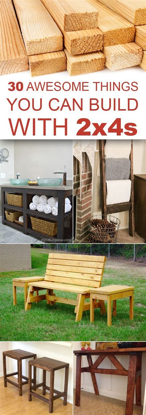 diy simple diy website free home design awesome simple best 25 simple woodworking projects ideas on pinterest