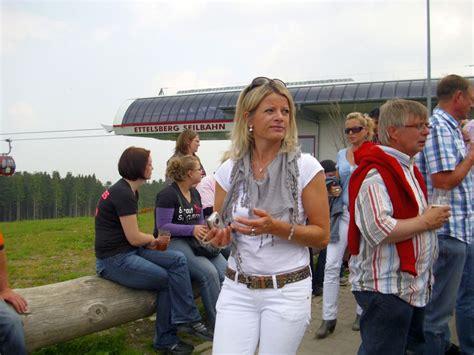 Siggis Hutte Willingen by Alte Herren Fahrradtour 2011 Willingen
