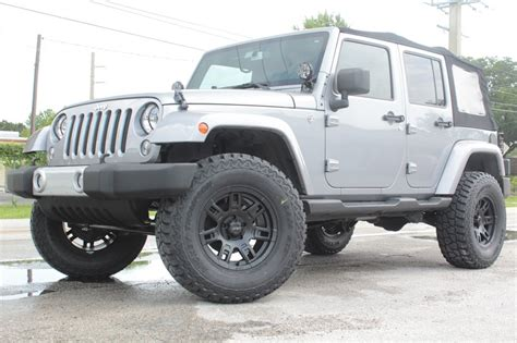 Thompsons Jeep Jeep Parts Jeep Soft Tops And Jeep Accessories At Jeep