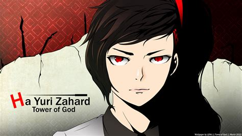 tower of god tower of god