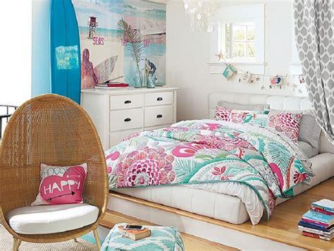 pbteen zimmer dormitorios juveniles 100 ideas para tu adolescente