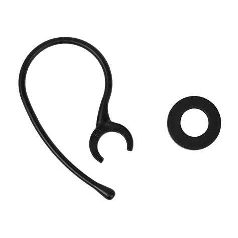 Jabra Bt2046 Bluetooth Headset Hf Jabra Bt2045 jabra bt2046 support