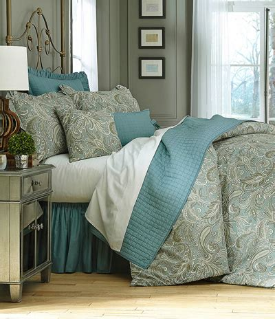 matteo bedding matteo bedding canu0027t get over how gorgeous this