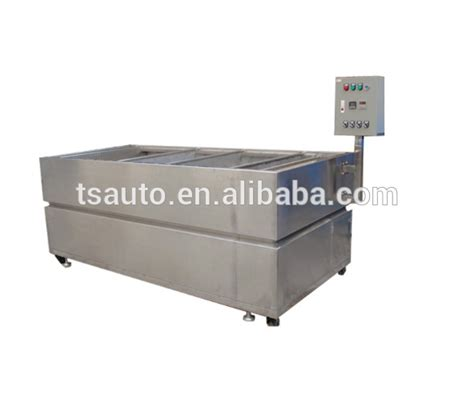 tsautop water transfer printing machine prices for hydro