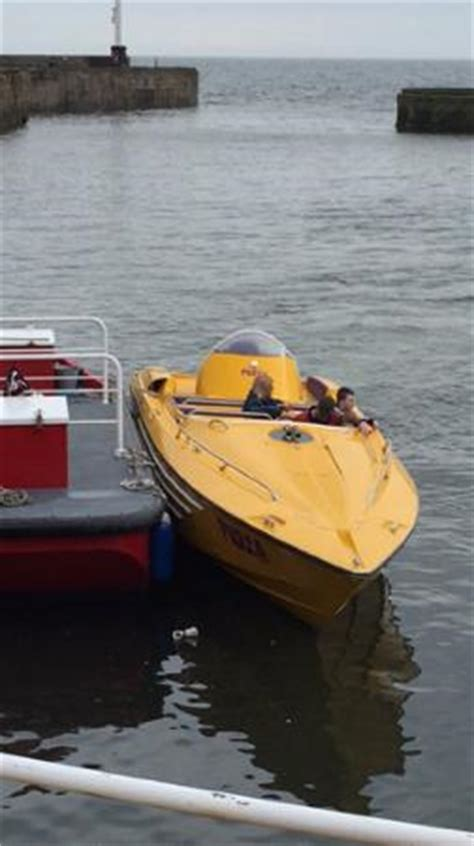 speed boat yorkshire purla picture of bridlington speed boat rides