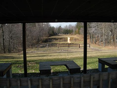 home shooting range plans 126 best images about shooting range on pinterest