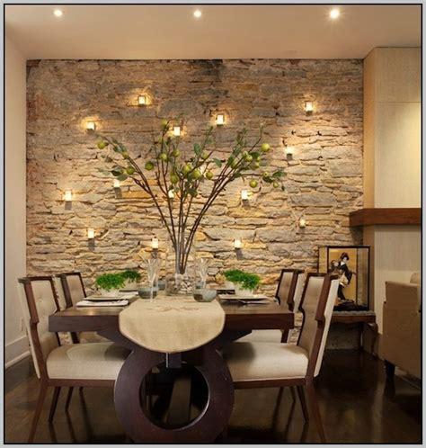 dining room wall decor pinterest dinning room home