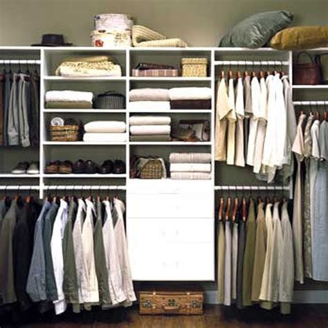 rangement garde robe rangement et armoires pour chambres cuisines garages lavage