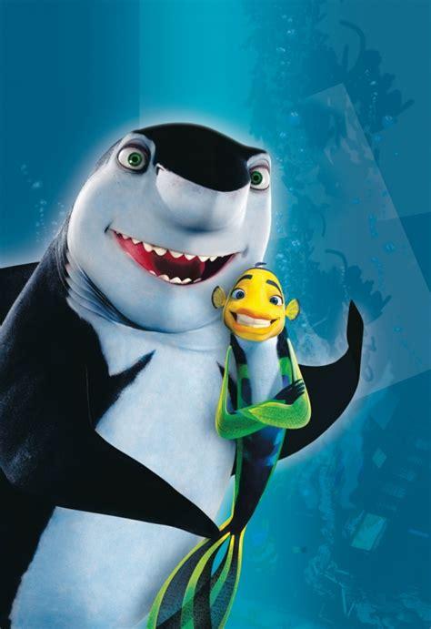 Shark Tale shark tale dramastyle