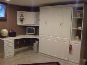 Murphy Bed Canada Murphy Beds And Wall Beds In Ontario Toronto