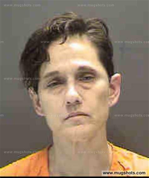 Arrest Records Sarasota County Digaetano Mugshot Digaetano Arrest