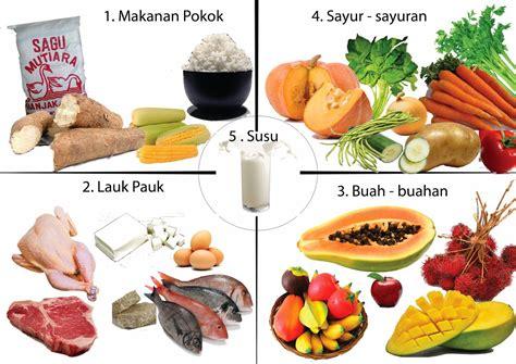 Menu Sehat Manula S375 image gallery makanan sehat