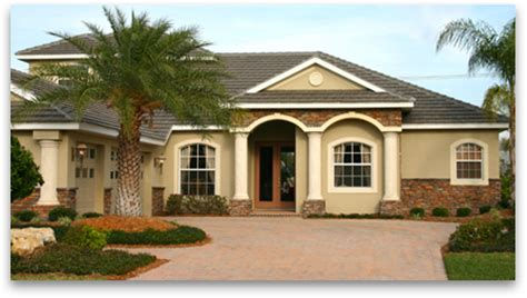 florida house insurance house insurance quotes florida 28 images ranch ins florida homeowners condo auto
