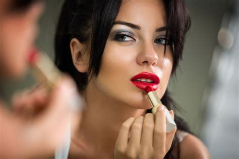 lip color for 2015 loren s world loren s world latest beauty trends