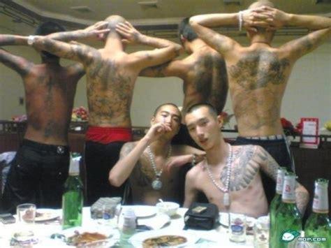 tato keren tapi gang tato 5 geng kriminal dunia agusthiar files