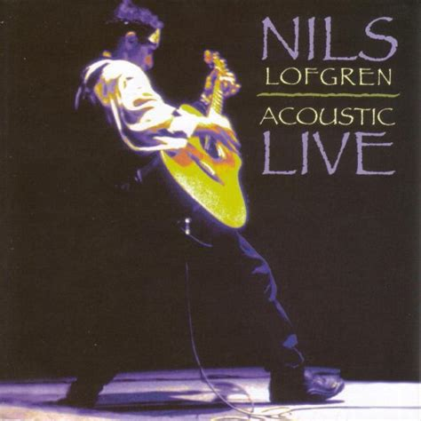lyrics nils lofgren shine silently sheet by nils lofgren lyrics