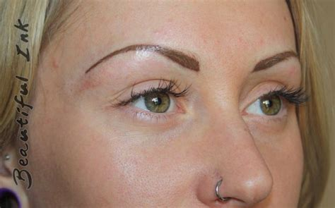 tattoo prices olympia 17 best ideas about bad eyebrow tattoo on pinterest