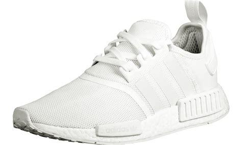 Wei E Schuhe by Adidas Nmd R1 Schuhe Wei 223