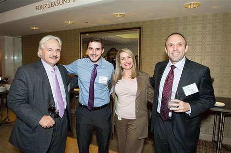 23RD ANNUAL FALL LECTURE Hargadon Law Group