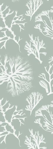 sage green wallpaper next min hogg papers fabrics sea sponge large white on