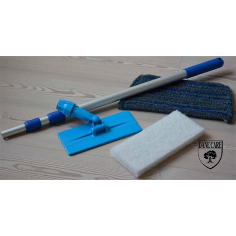 doodlebug mop dc doodlebug clean maintenance kit a033 dc