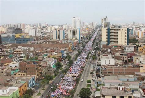 imagenes religiosas lima peru per 250 bate r 233 cords la marcha provida de lima quiz 225 la m 225 s