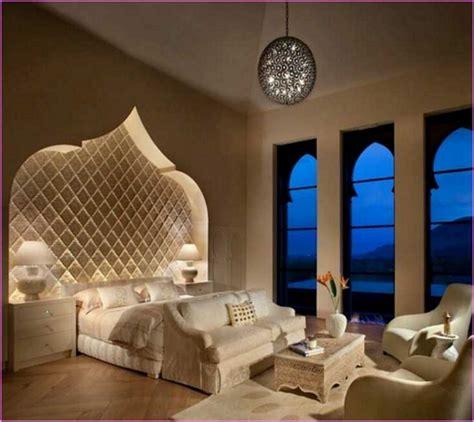 Moroccan Bedroom Designs 40 Comfortable Moroccan Bedroom Design Ideas For Amazing Home Decorathing