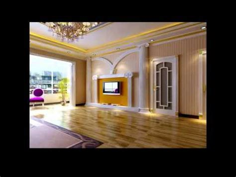 aamir khan house interior aamir khan home design in mumbai 2 youtube