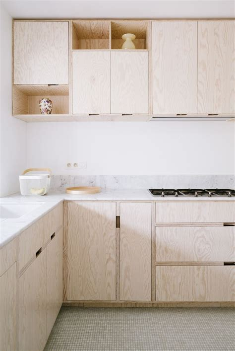 best plywood for kitchen cabinets 25 best ideas about minimalist kitchen cabinets on