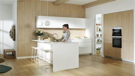 lade bagno leroy merlin genieten het leven in de keuken ariane 2 melamine