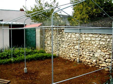 build your own backyard greenhouse build your own garden greenhouse