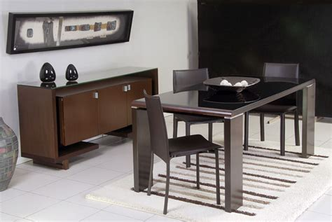 decoracion dormitorios blog archive muebles comedor