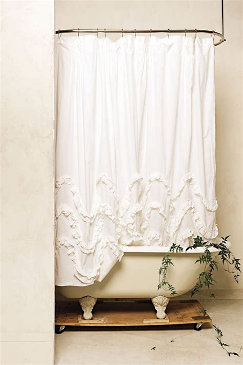 Country Shower Curtains 181 Best Country Bathrooms Images On Pinterest