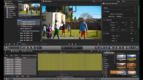 final cut pro not responding blackmagic design cinema camera raw footage with adobe