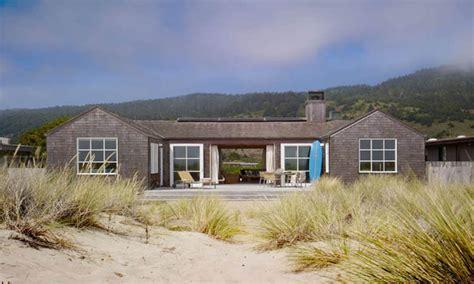 rent a beach house stinson beach house stinson beach house for rent beach house dream mexzhouse com
