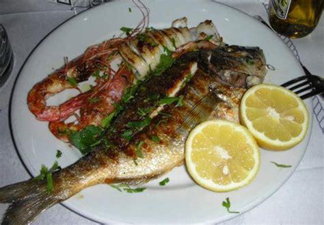www ricette di cucina it ricette secondi piatti di pesce ricette pesce secondi