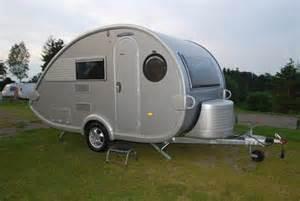 Motorhome Awning Accessories Silver Dream Machine T B 400td Teardrop Caravan Caravan