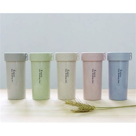 Botol Minum Bpa Free Colorful Unbreakable Bottle 350ml Sm 8033 Gre botol minum enjoy your bpa free unbreakable bottle 350ml blue jakartanotebook
