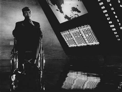 imagenes de love stange the shadow forces of dr strangelove bleader