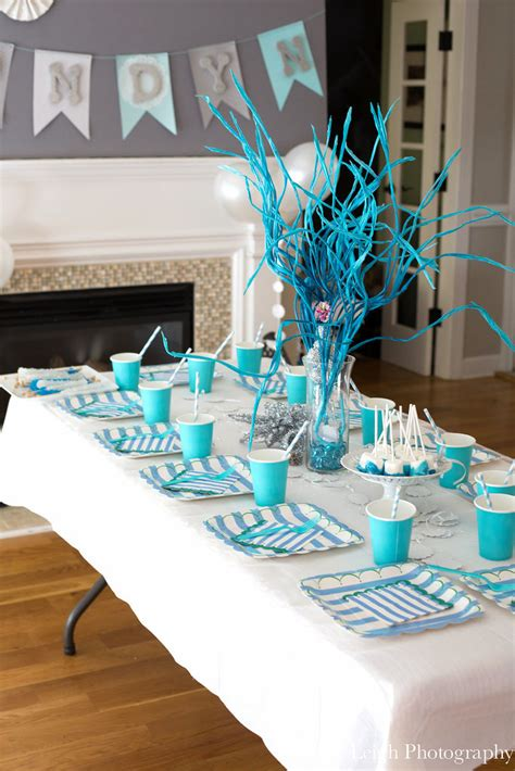frozen decorations ideas frozen decoration ideas kidz activities