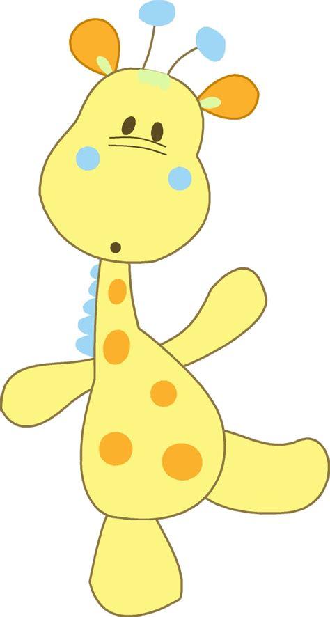 imagenes de jirafas bebes para baby shower bolin bolon el sue 241 o de tu beb 233 su habitaci 243 n