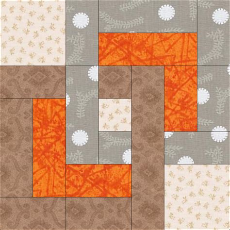 Patchwork Patterns For Beginners - 1000 images about patchwork inspiration on