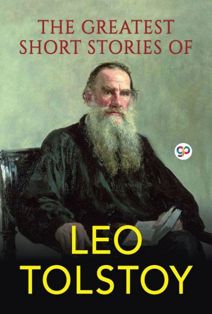 themes in tolstoy s short stories the greatest short stories of leo tolstoy by leo tolstoy