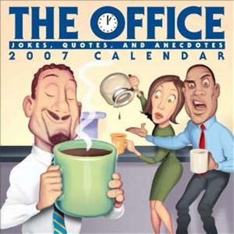 best office party jokes nurses jokes quotes and anecdotes quotesgram
